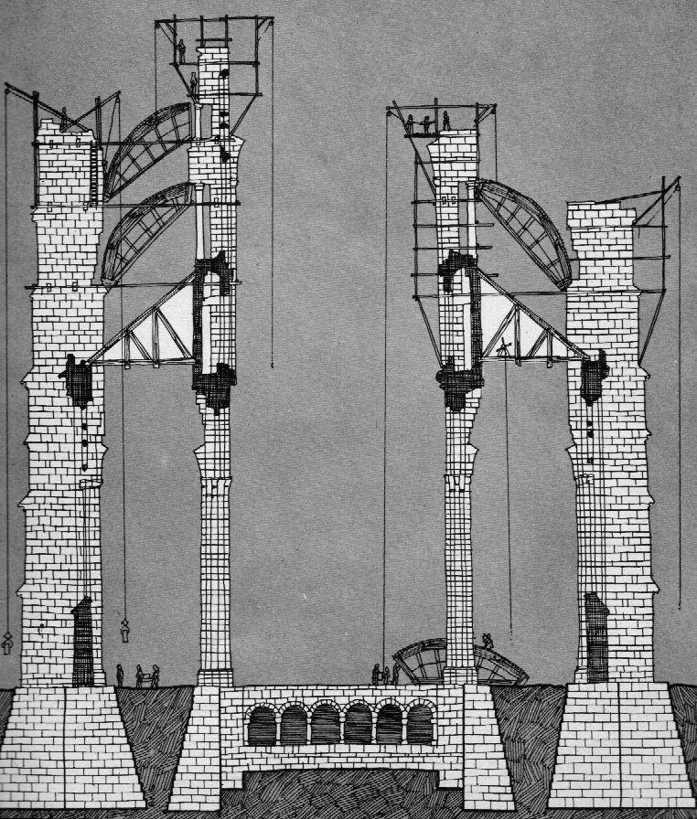 Architettura gotica